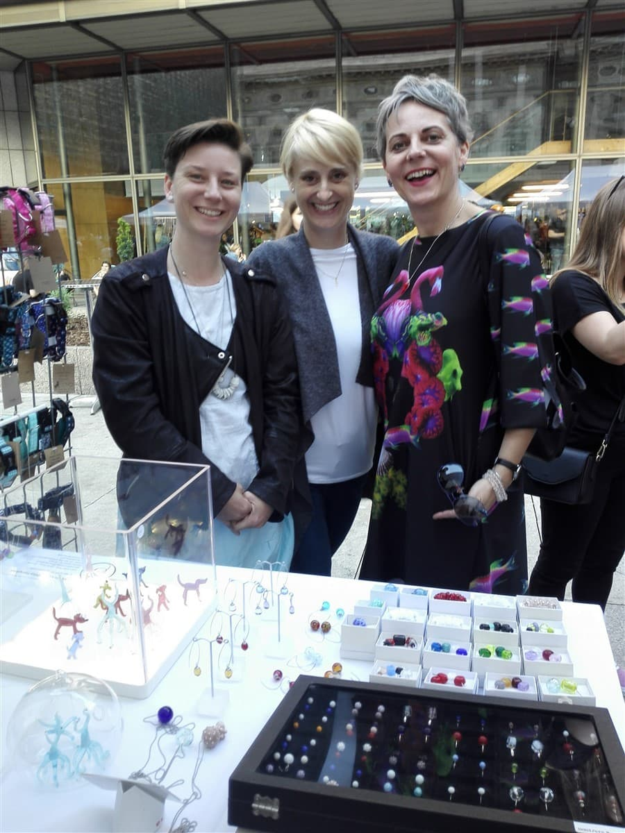 dyzajn-market-leto09