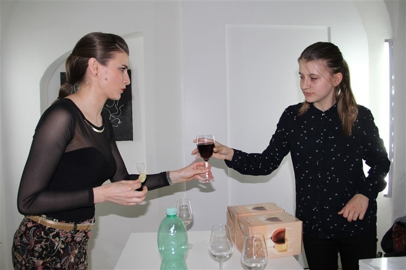 vernisaz-vystavy-u-prstenu-55