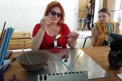 sympozium-vinutych-perel-2010-13