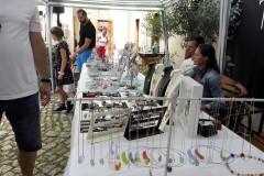 sympozium-vinutych-perel-2010-16