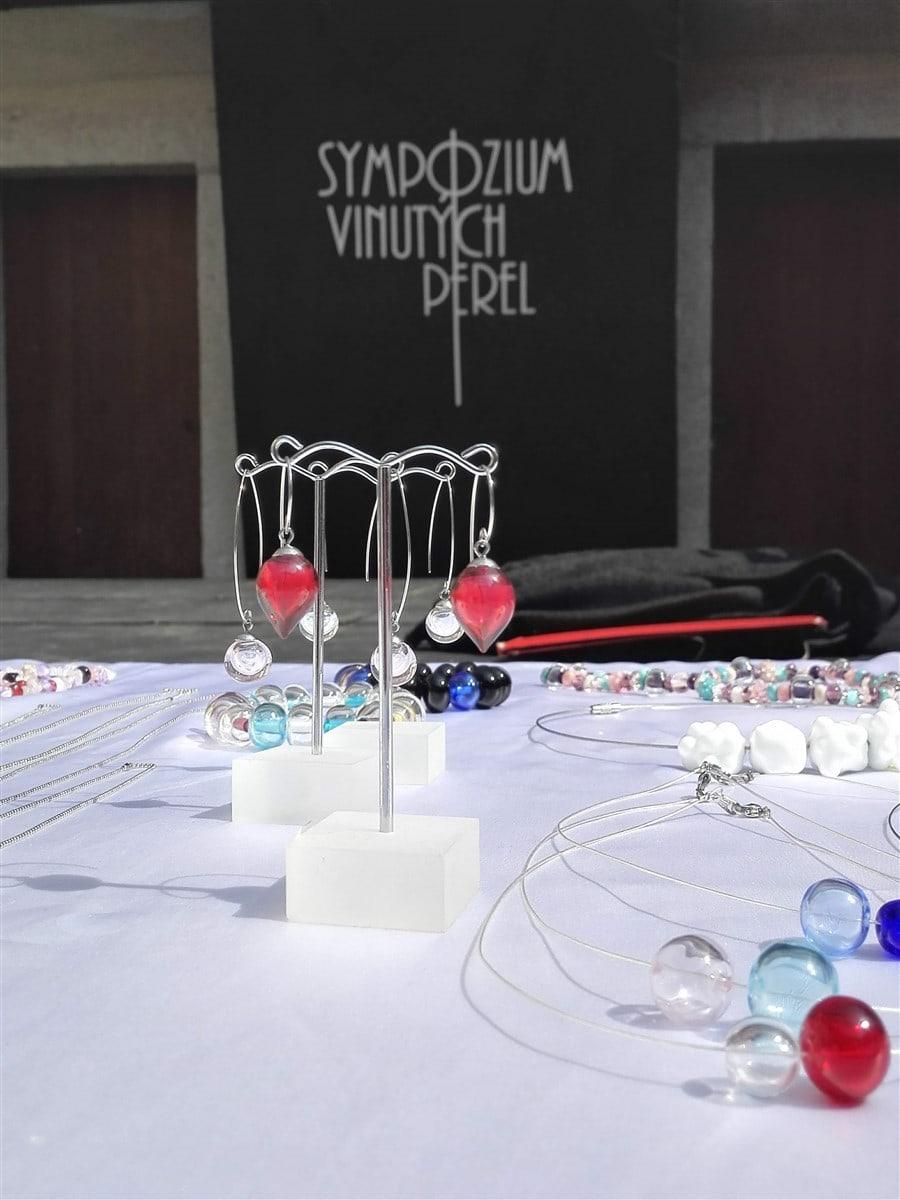 sympozium-vinutych-perli16