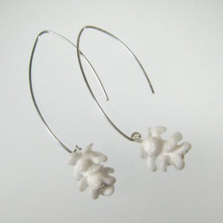 Cones in porcelain jewelry (6)