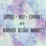 bohemia1