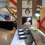 bohemia design market budapest (74)