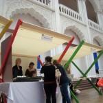 bohemia design market budapest (86)