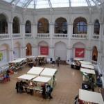 bohemia design market budapest (89)