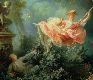 fragonard_swing