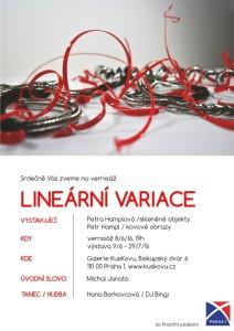 pozvanka_LinearniVariace