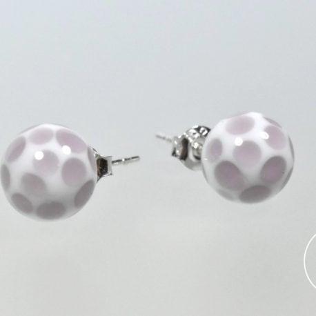 earrings01ag-1