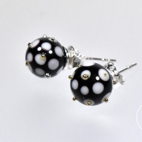 earrings07ag-3