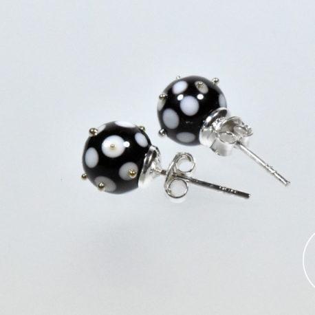 earrings07ag-5