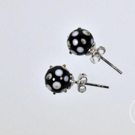 earrings07ag-6