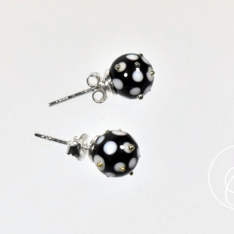 earrings07ag-8