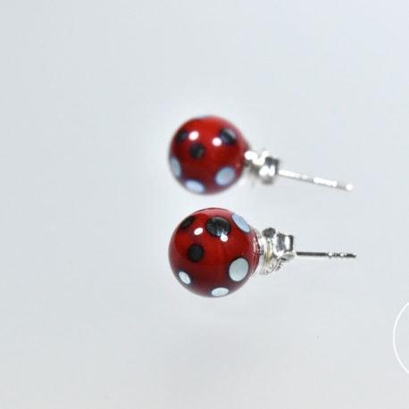 earrings08ag-10