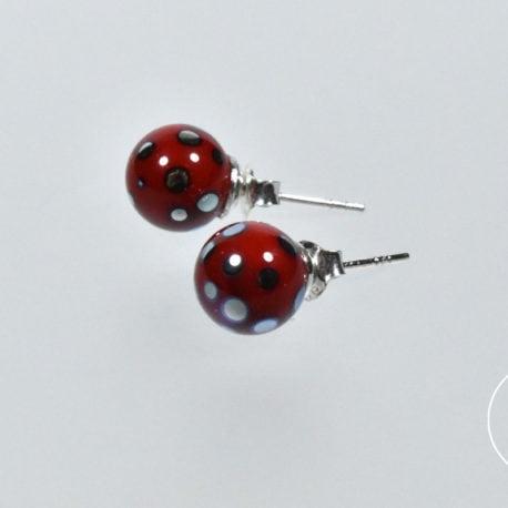earrings08ag-2