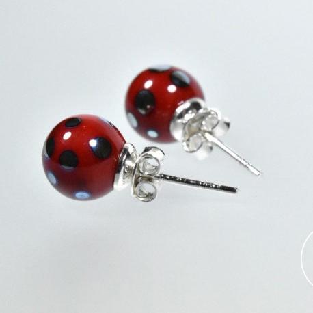 earrings08ag-3