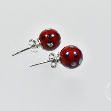 earrings08ag-5