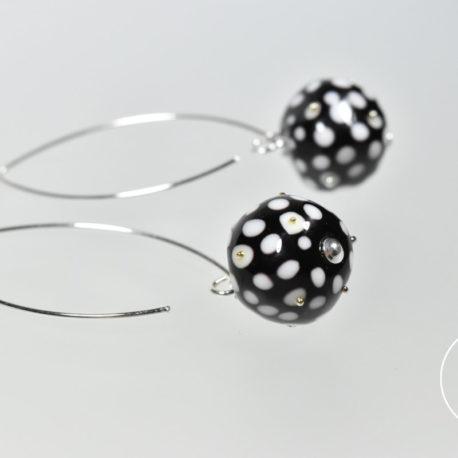 earrings09ag-3