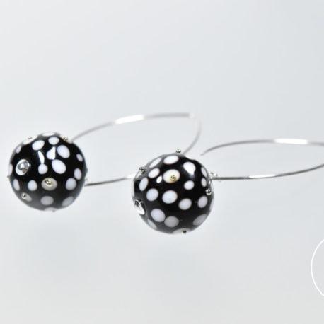 earrings09ag-5