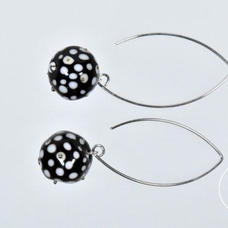 earrings09ag-6