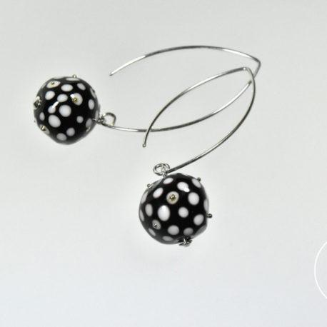 earrings09ag-7
