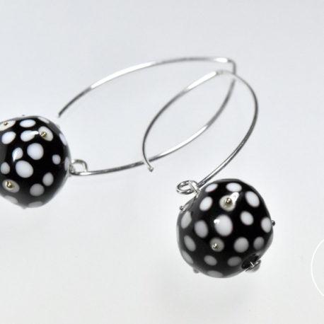 earrings09ag-8
