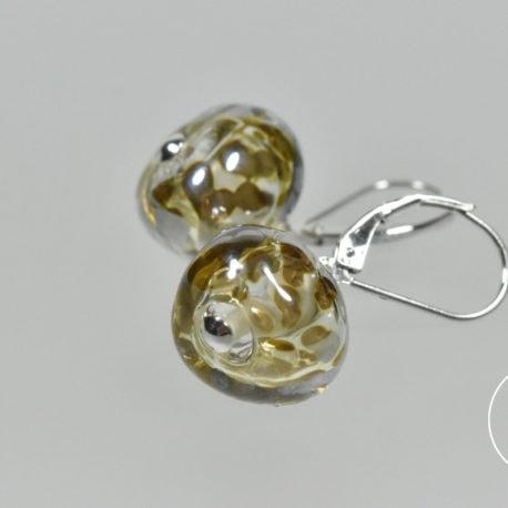 earrings11ag-3