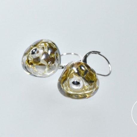 earrings11ag-4