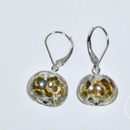 earrings11ag-6
