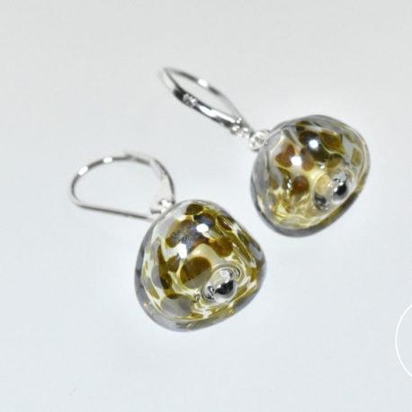 earrings11ag-7
