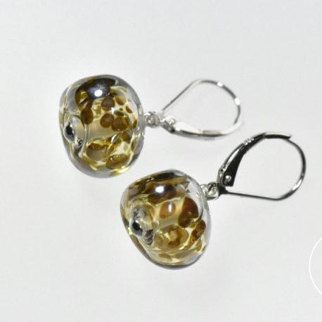 earrings11ag-9