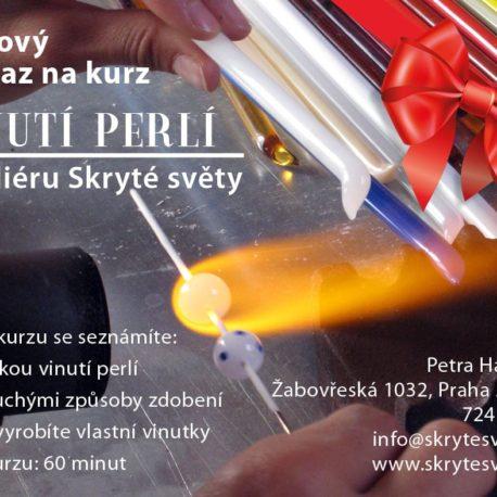 workshop-vinuti-perli-60-mi