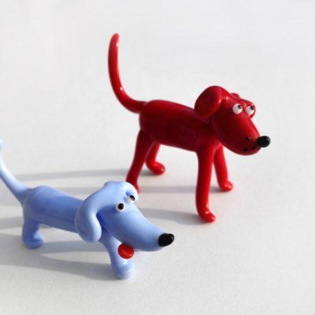 sklenene-figurky-dog03