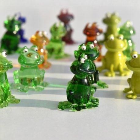 sklenene-figurky-frog01