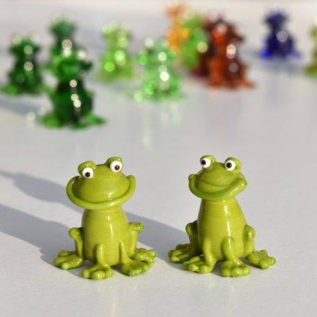 sklenene-figurky-frog05