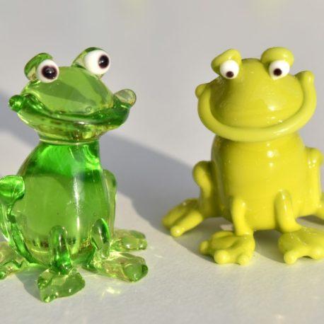 sklenene-figurky-frog06