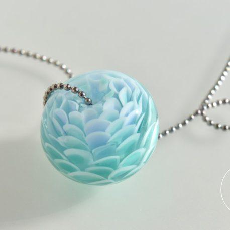 skrytesvety-glass-jewelry08