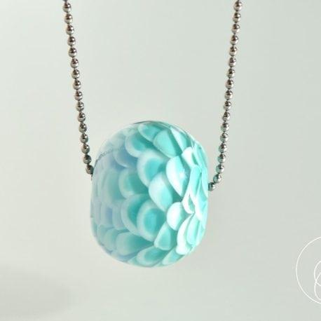skrytesvety-glass-jewelry10