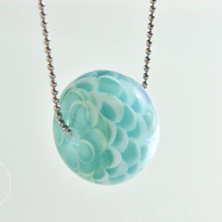 skrytesvety-glass-jewelry11