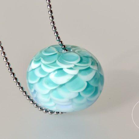 skrytesvety-glass-jewelry12