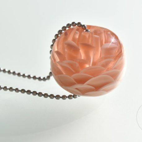 skrytesvety-glass-jewelry13