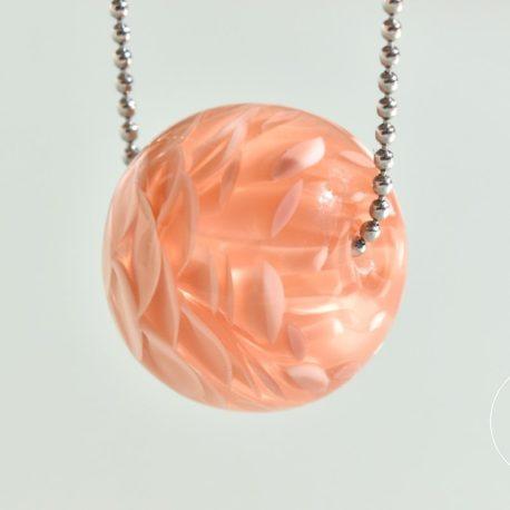 skrytesvety-glass-jewelry16