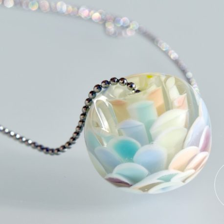 skrytesvety-glass-jewelry17