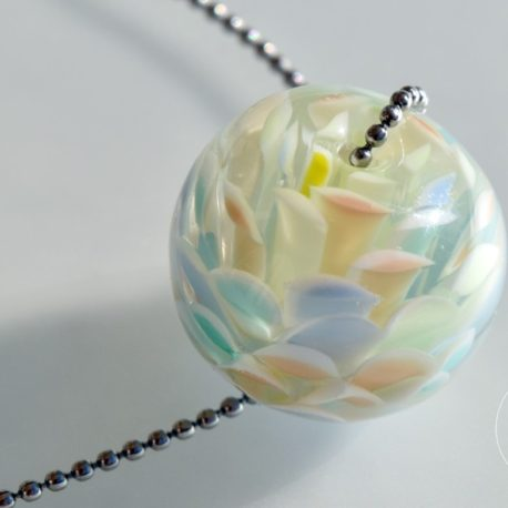 skrytesvety-glass-jewelry18