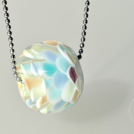 skrytesvety-glass-jewelry20