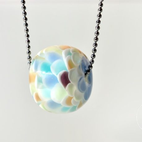 skrytesvety-glass-jewelry21