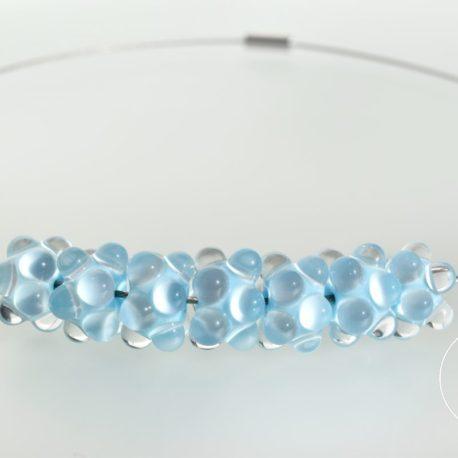 skrytesvety-glass-jewelry42
