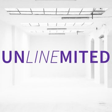 UnLINEmited